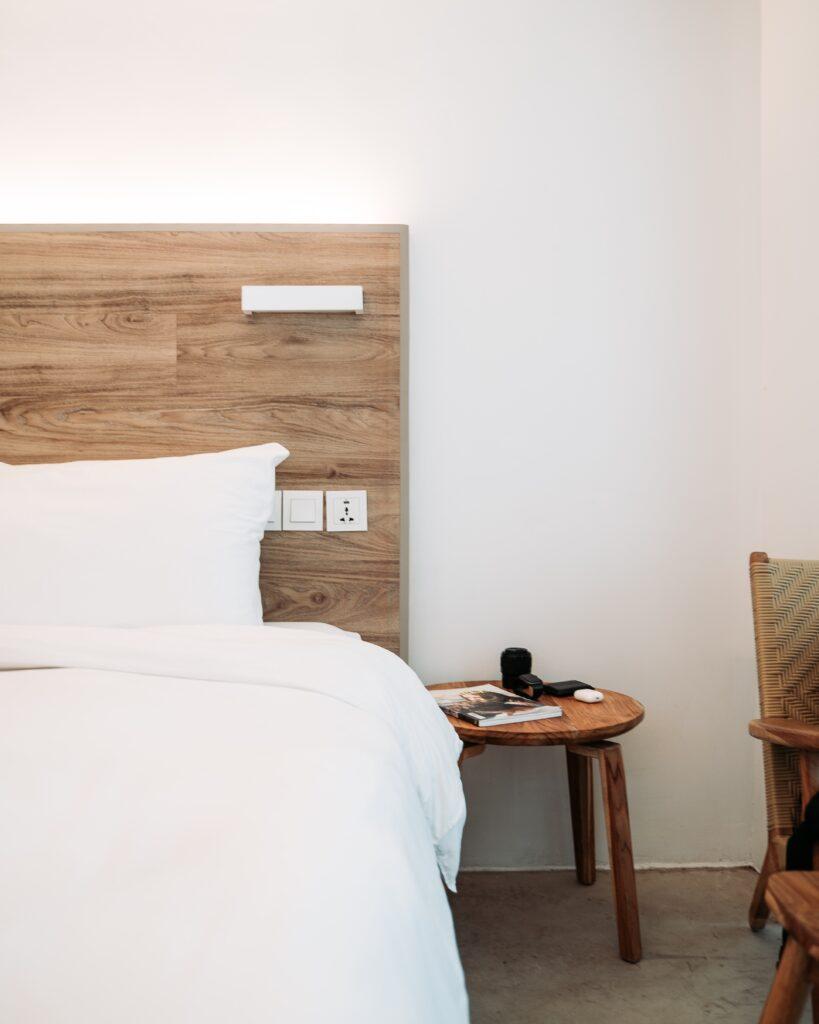 2020 Yatak Odası Trendleri
