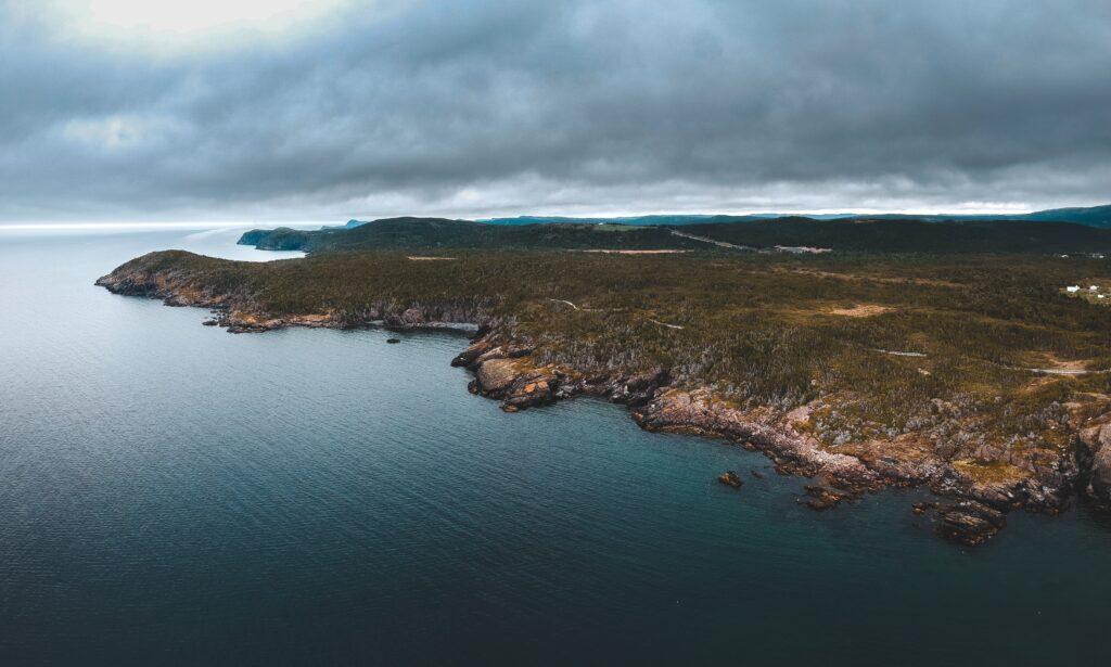 İskandinav Tarz, İskandinav Yarımadaları