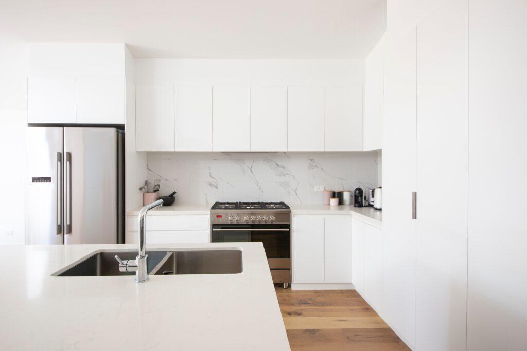 Modern Mutfak Dekorasyon, mutfak dolabı mutfak masası mutfak modelleri mutfak dolapları mutfak dolabı modelleri mutfak dekorasyonu modern mutfak modelleri