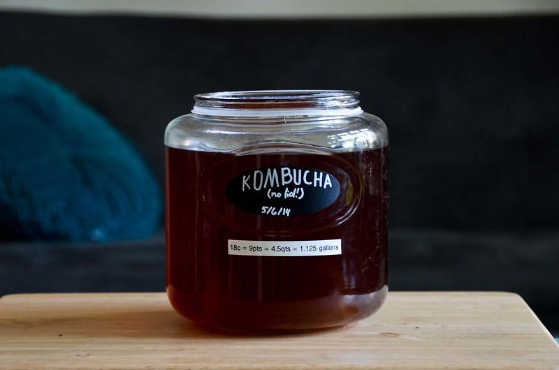 kombucha çayı, kamboçya çayının faydaları